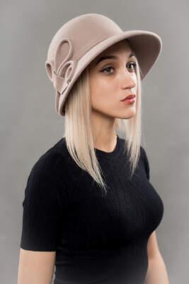 43606f717d44 Шляпа «Кьяра»